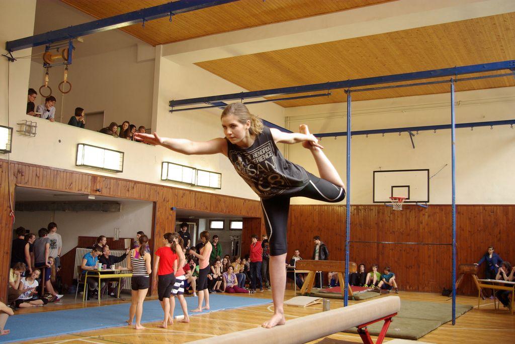 2013_gymnastika029