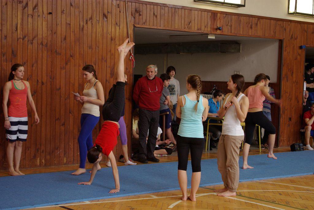2013_gymnastika030