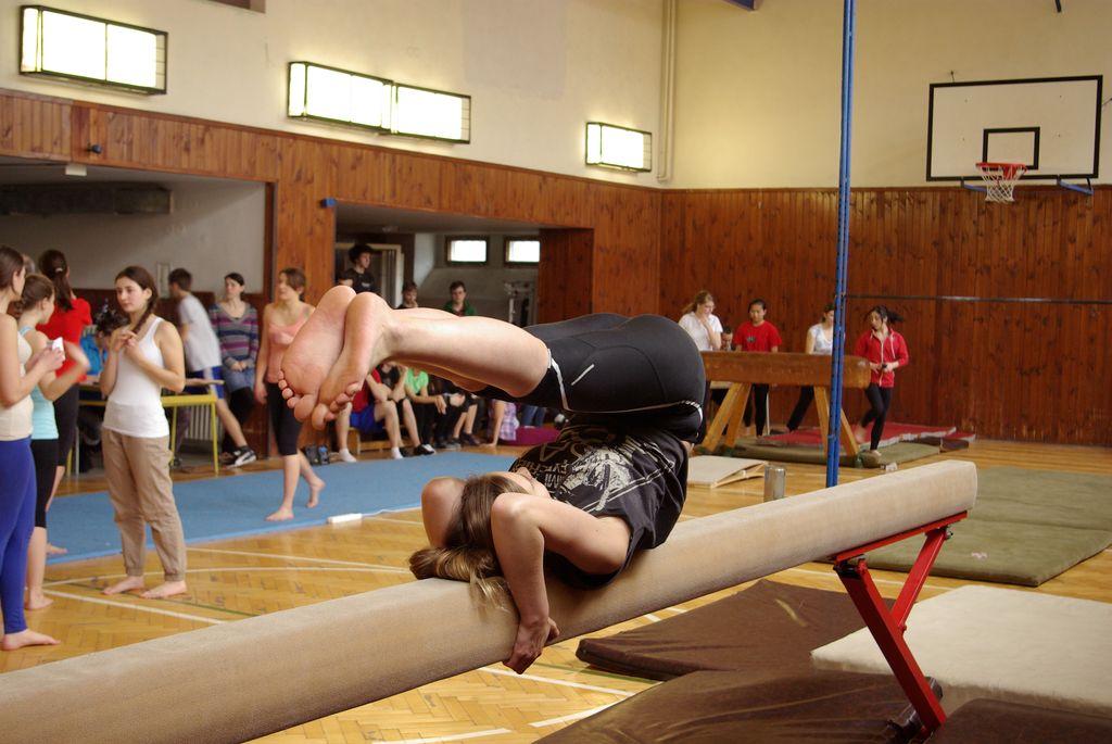2013_gymnastika031