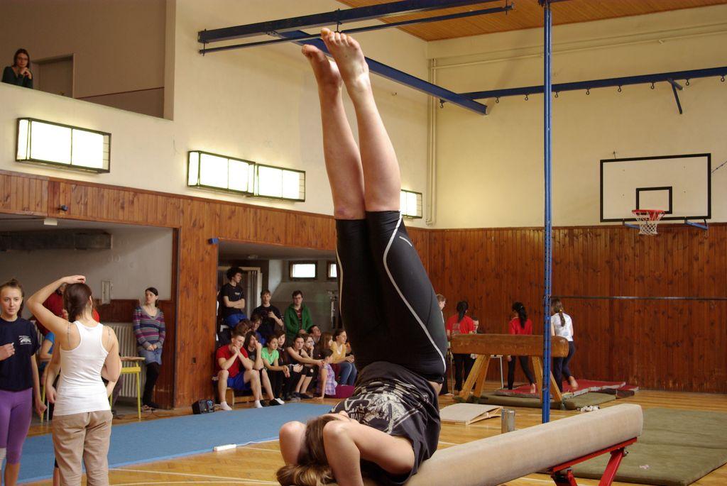 2013_gymnastika032
