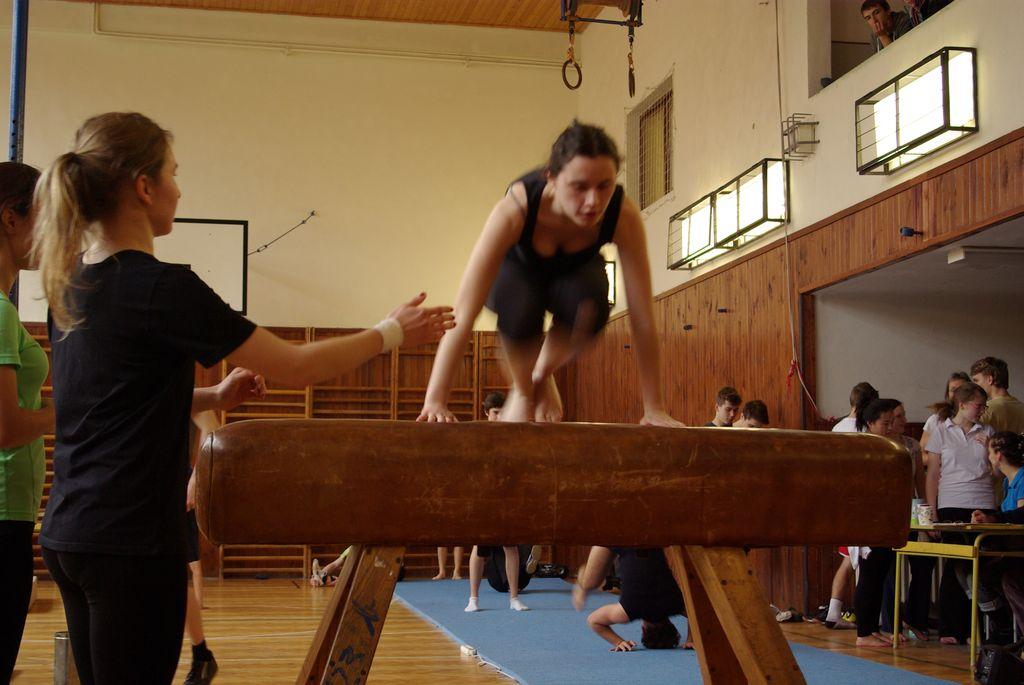 2013_gymnastika034