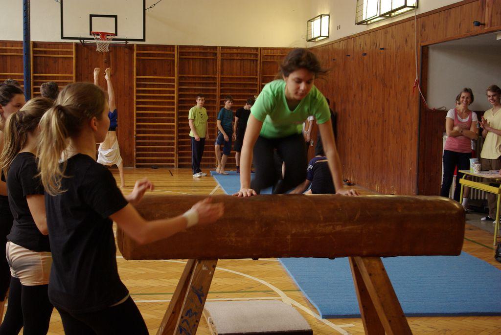 2013_gymnastika035