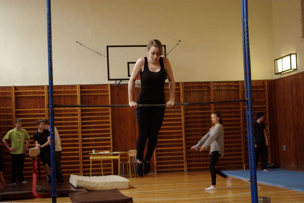 2013_gymnastika039