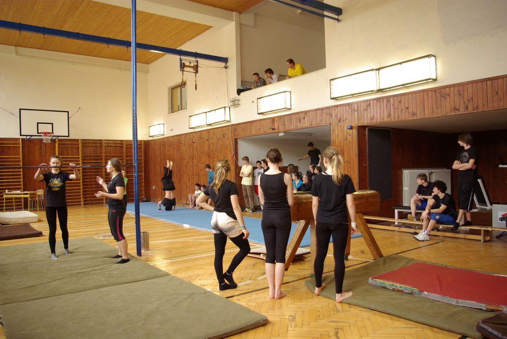 2013_gymnastika040
