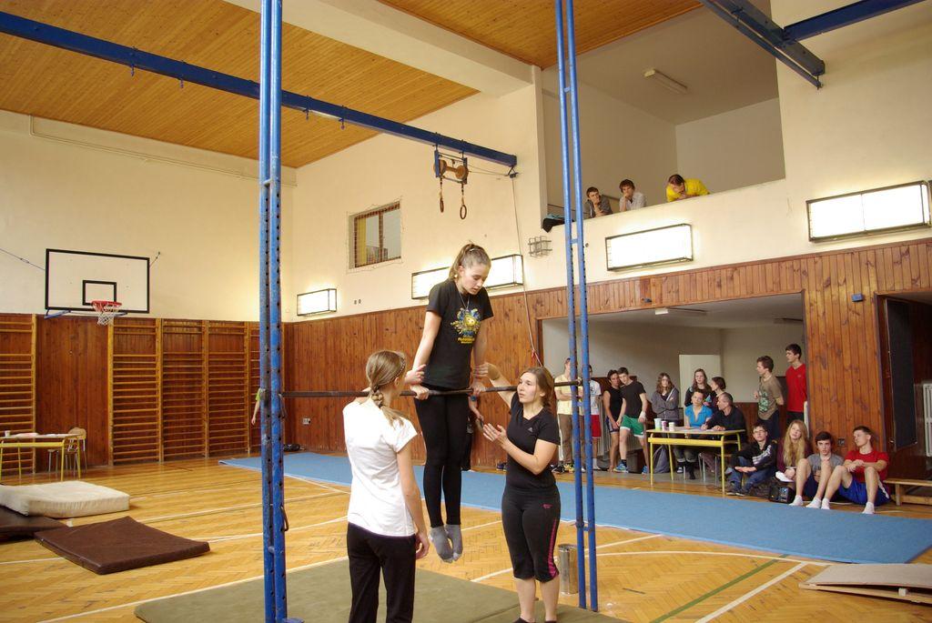 2013_gymnastika041