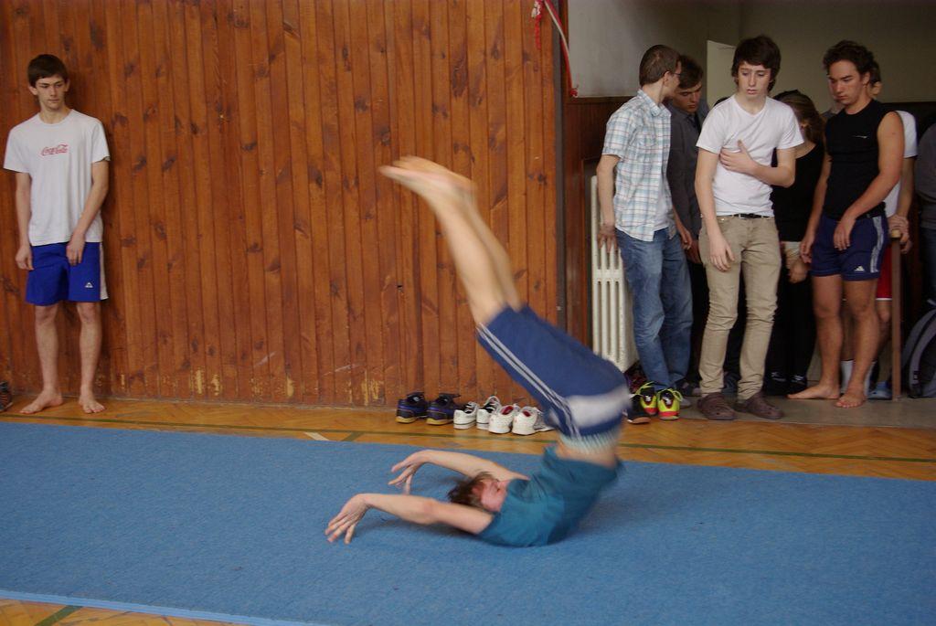 2013_gymnastika042