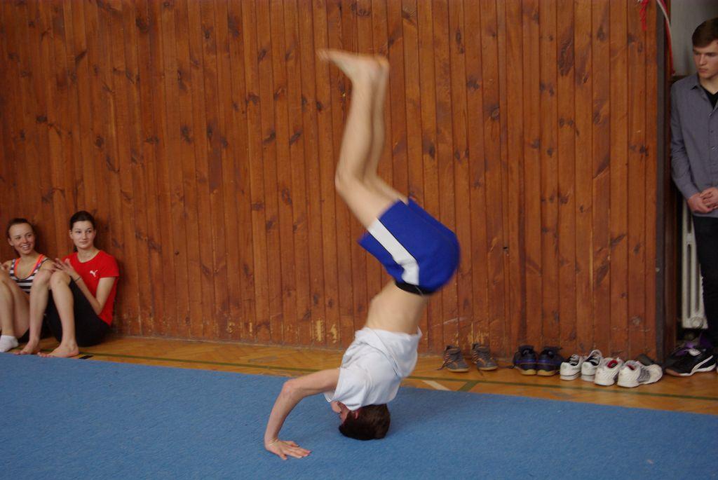 2013_gymnastika043