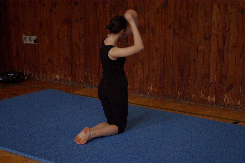 2013_gymnastika046