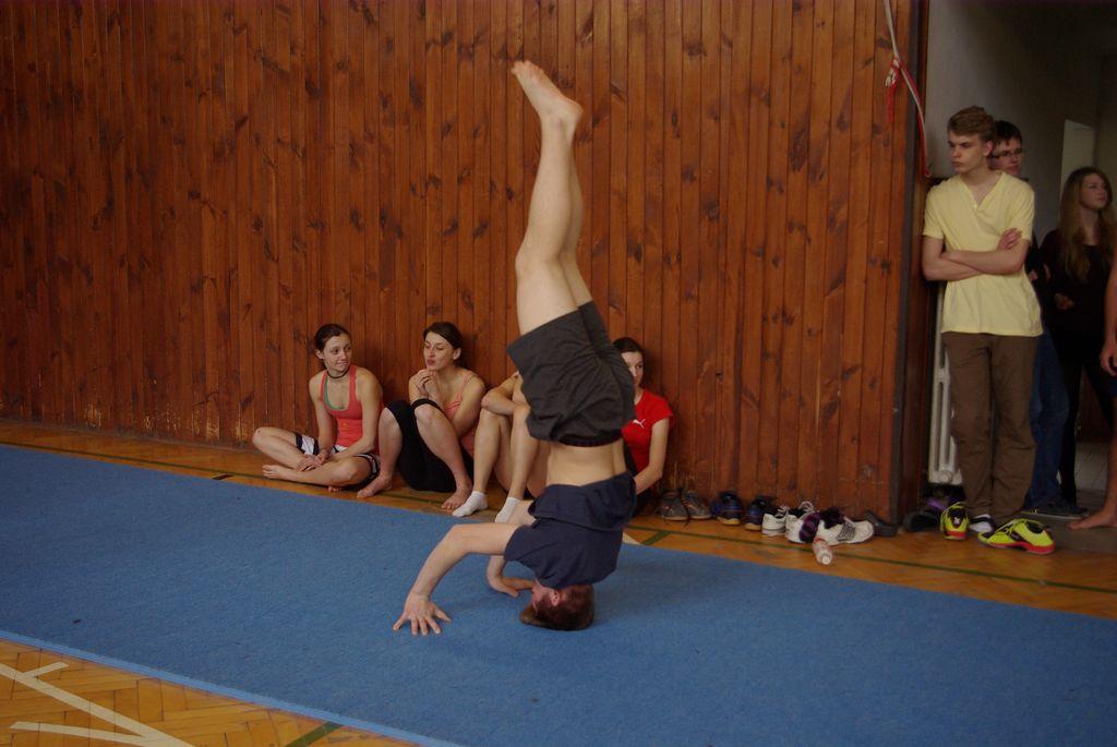 2013_gymnastika060