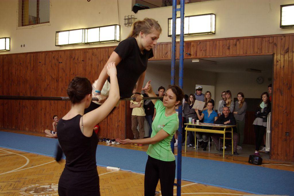 2013_gymnastika062