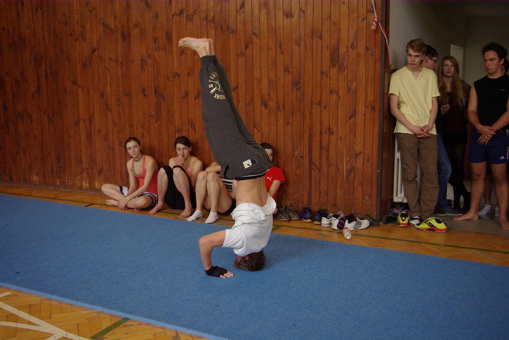 2013_gymnastika063
