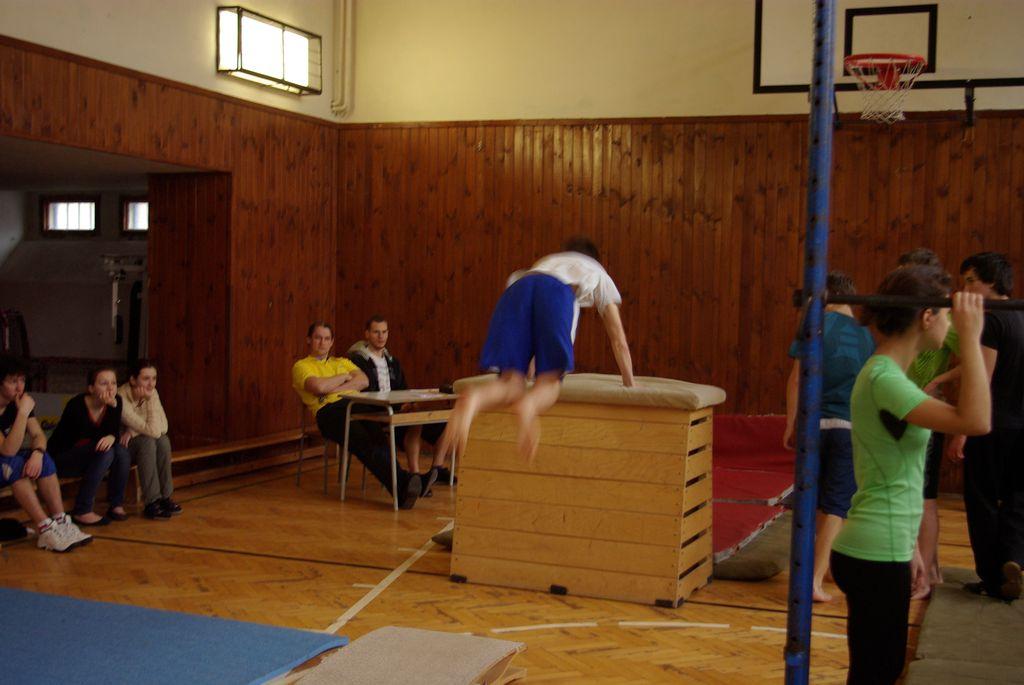 2013_gymnastika064