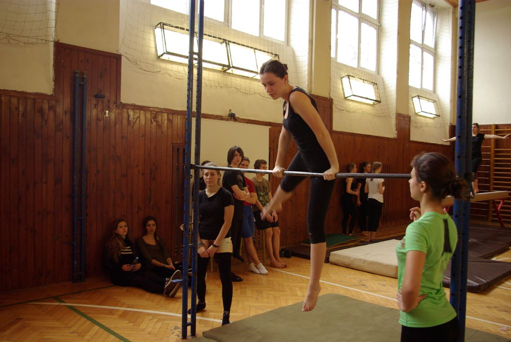 2013_gymnastika065