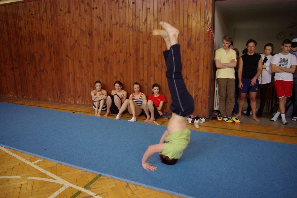 2013_gymnastika066