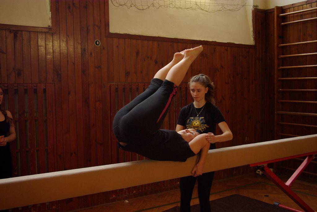 2013_gymnastika067