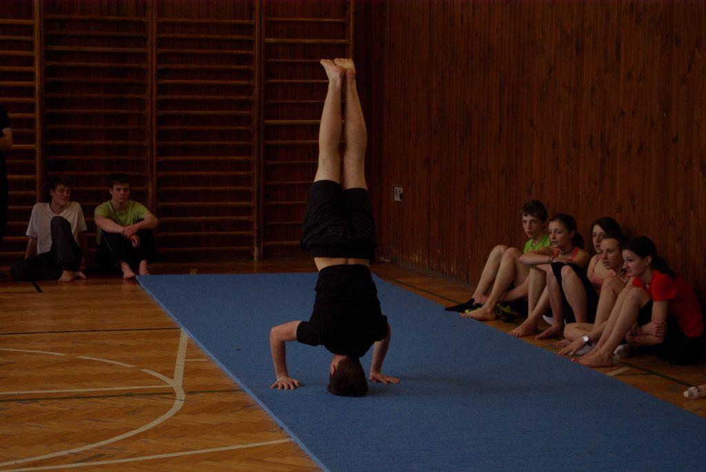 2013_gymnastika068