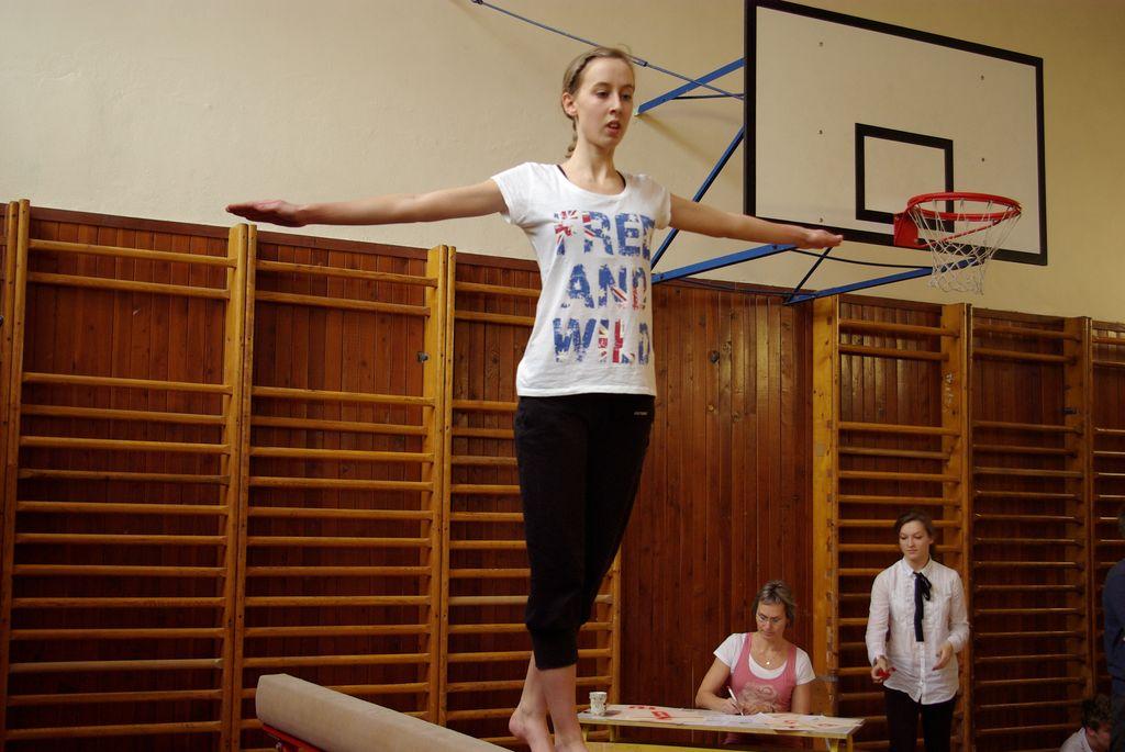 2013_gymnastika069