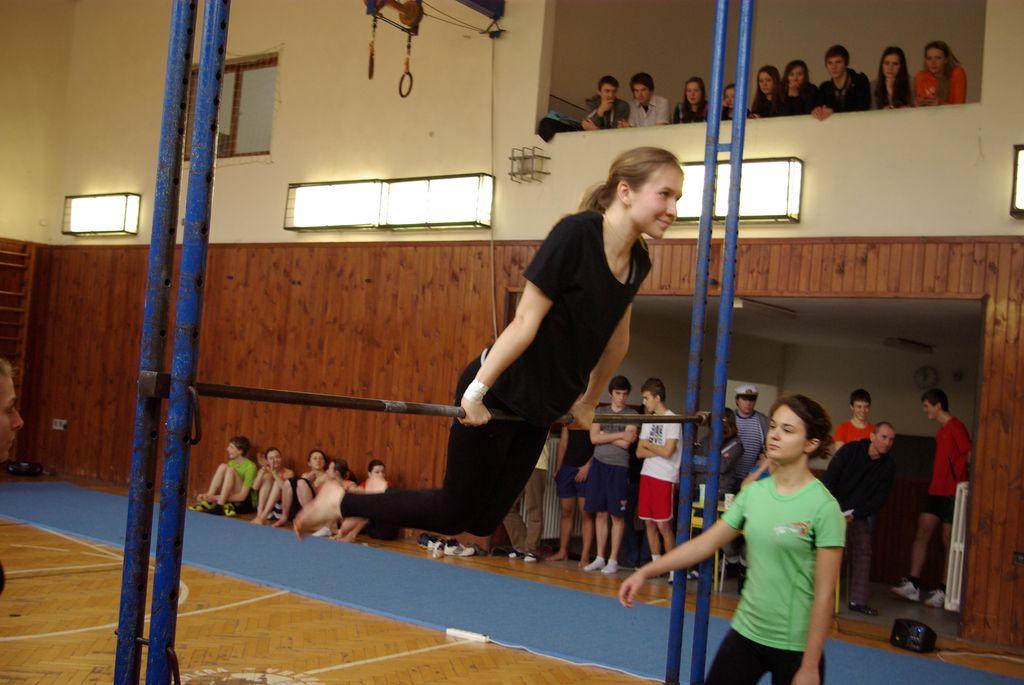 2013_gymnastika071