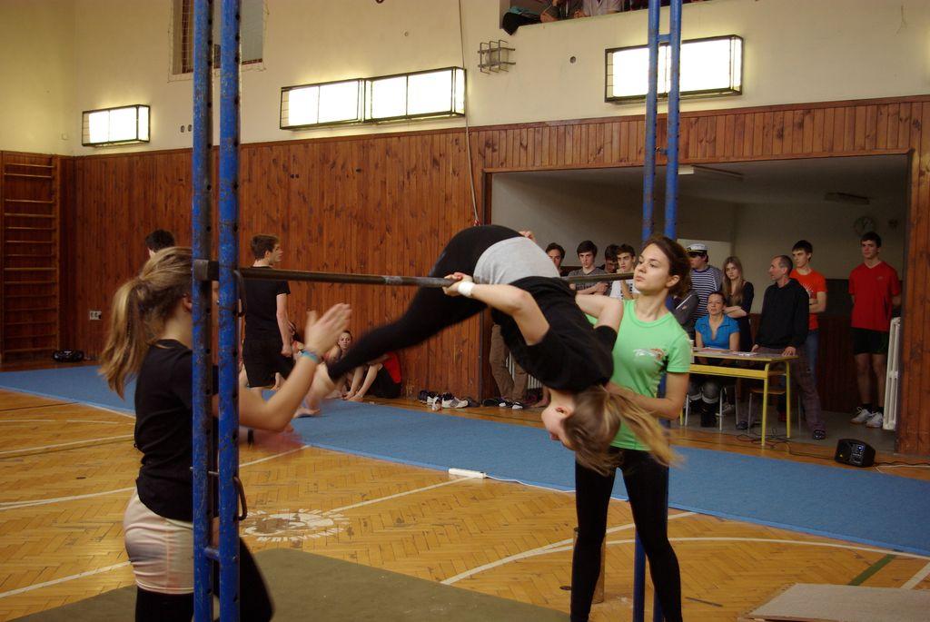 2013_gymnastika072