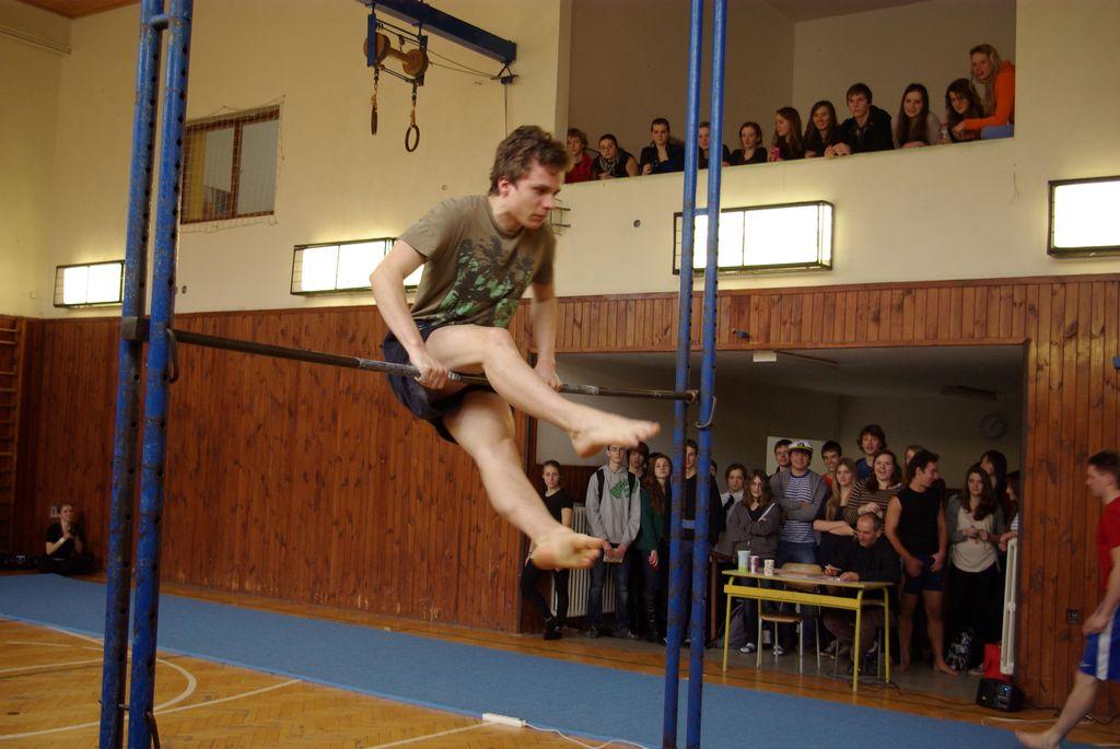 2013_gymnastika074