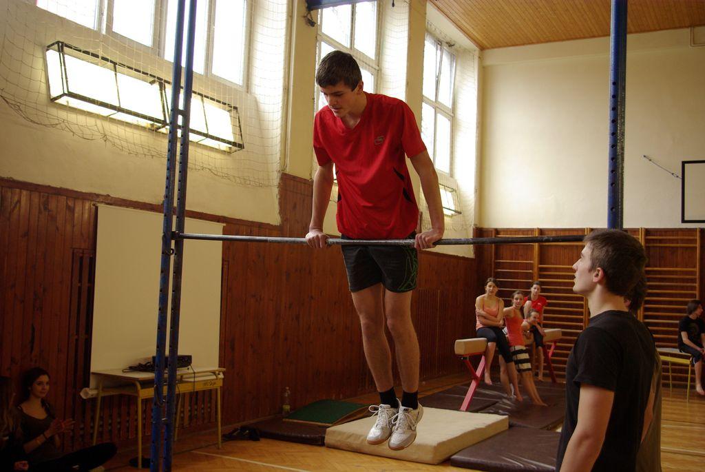 2013_gymnastika076