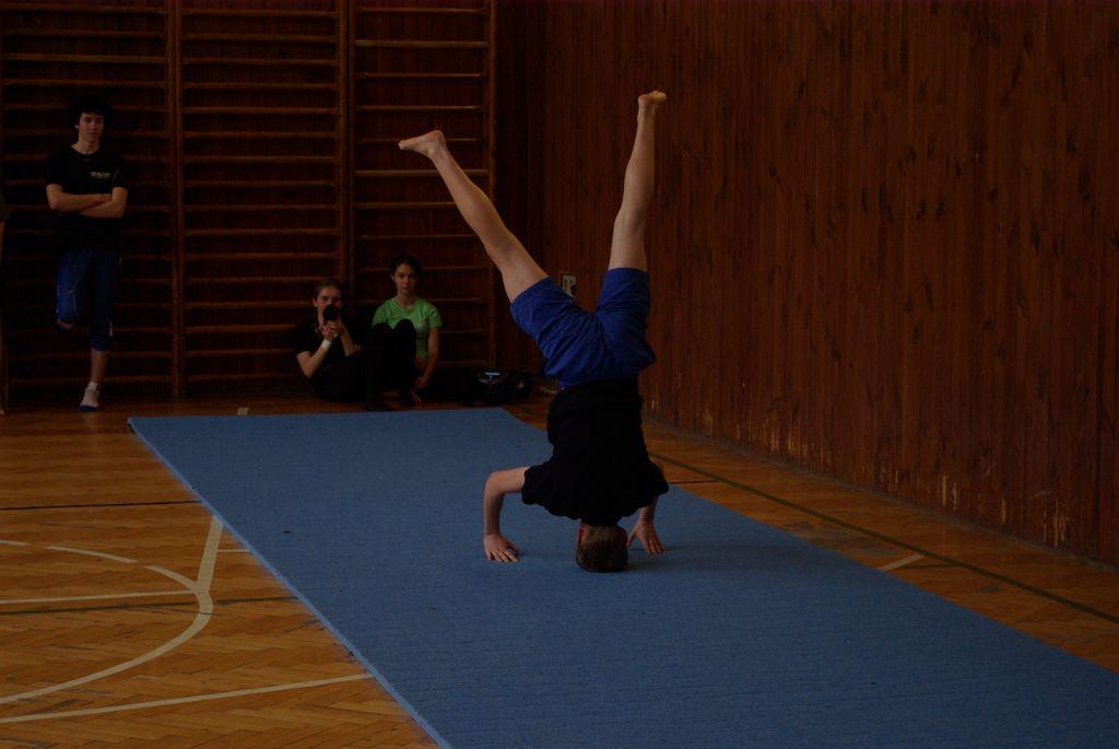 2013_gymnastika077