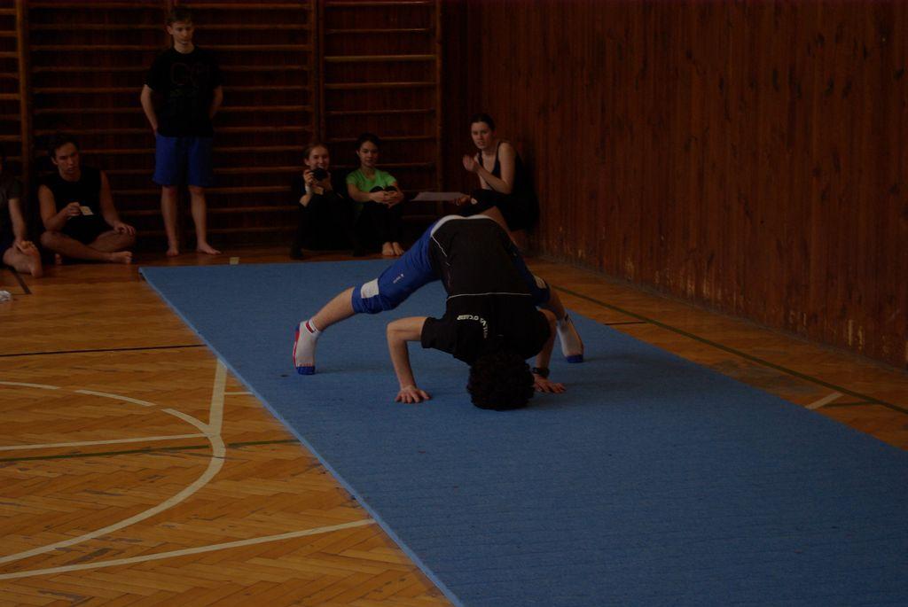 2013_gymnastika078