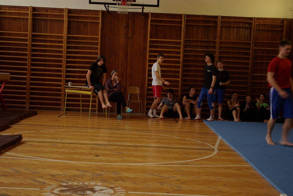 2013_gymnastika079
