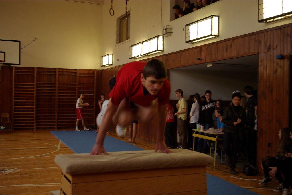 2013_gymnastika082