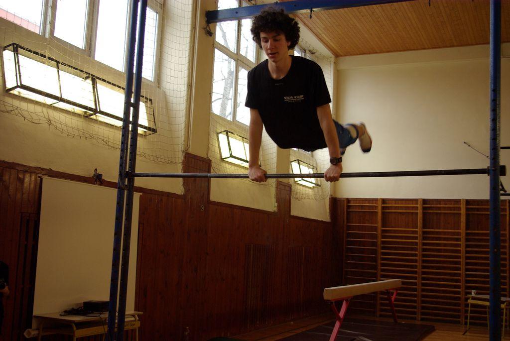 2013_gymnastika083