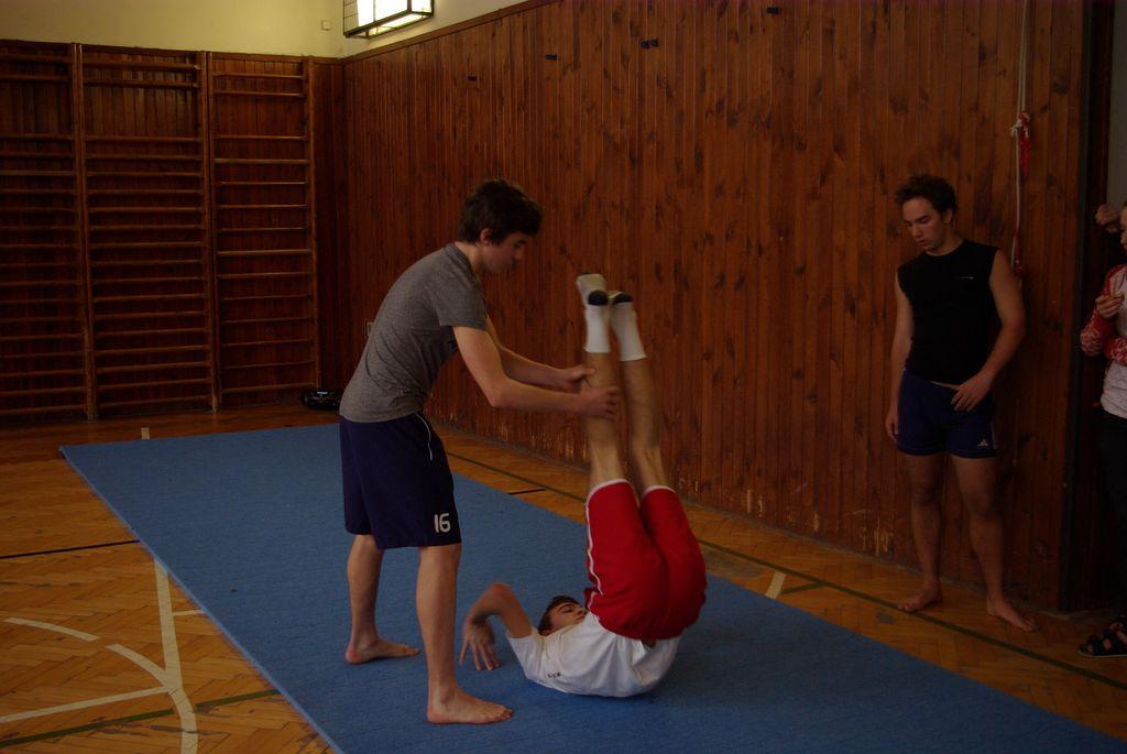 2013_gymnastika084