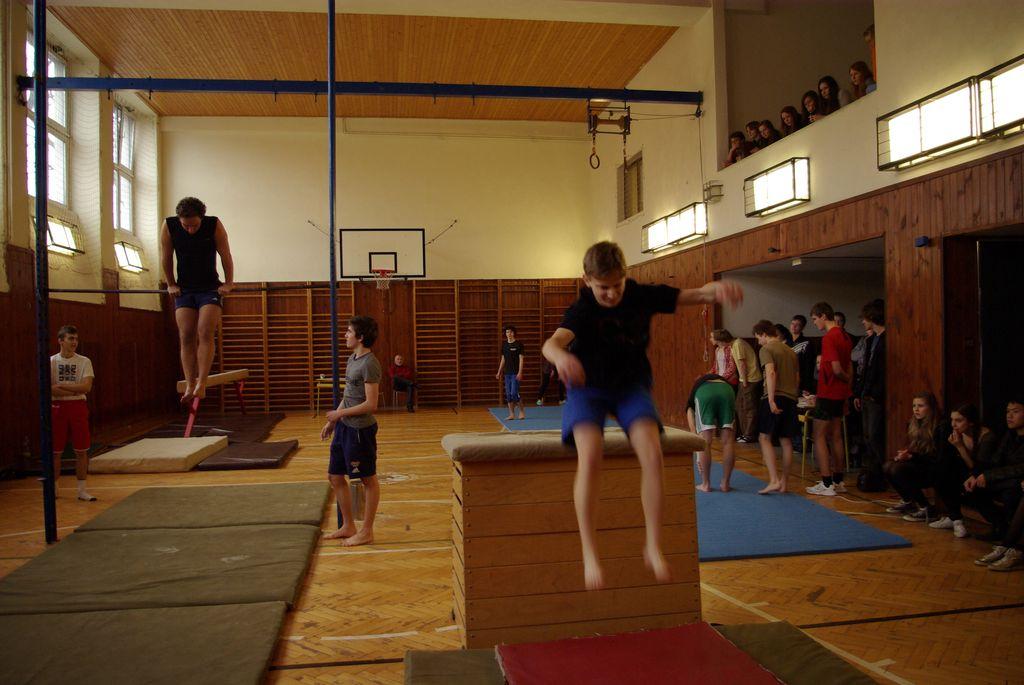 2013_gymnastika085