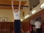 Gymnastika 2013