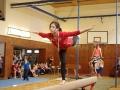 2013_gymnastika008