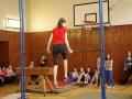 2013_gymnastika010