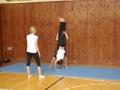 2013_gymnastika011