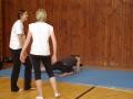 2013_gymnastika012