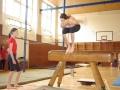 2013_gymnastika014