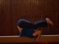 2013_gymnastika020