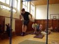 2013_gymnastika048
