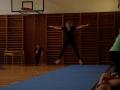2013_gymnastika050