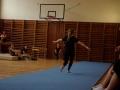 2013_gymnastika051
