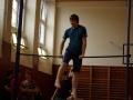 2013_gymnastika052