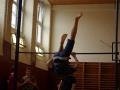 2013_gymnastika053