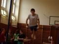 2013_gymnastika054