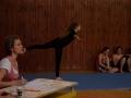 2013_gymnastika055
