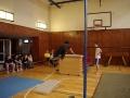 2013_gymnastika059