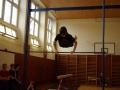2013_gymnastika081