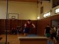 2013_gymnastika086