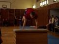 2013_gymnastika087